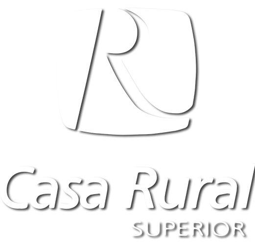 CasaRuralS.png