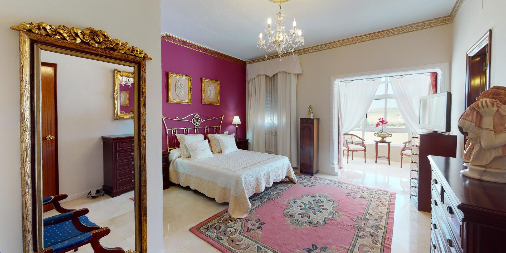 Hotel-Villa-Lucia-08072020_123118-1.jpg