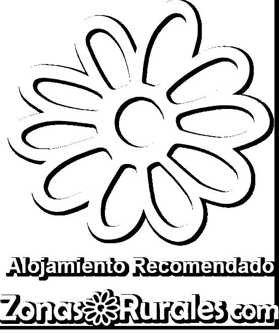 ZonasRuralesS.png