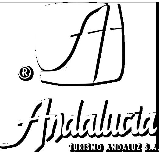 andaluciaTurism.png